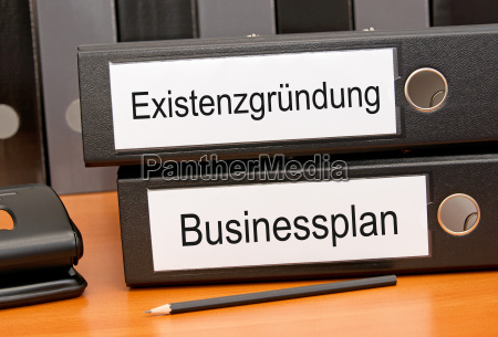 entrepreneurship and business plan
