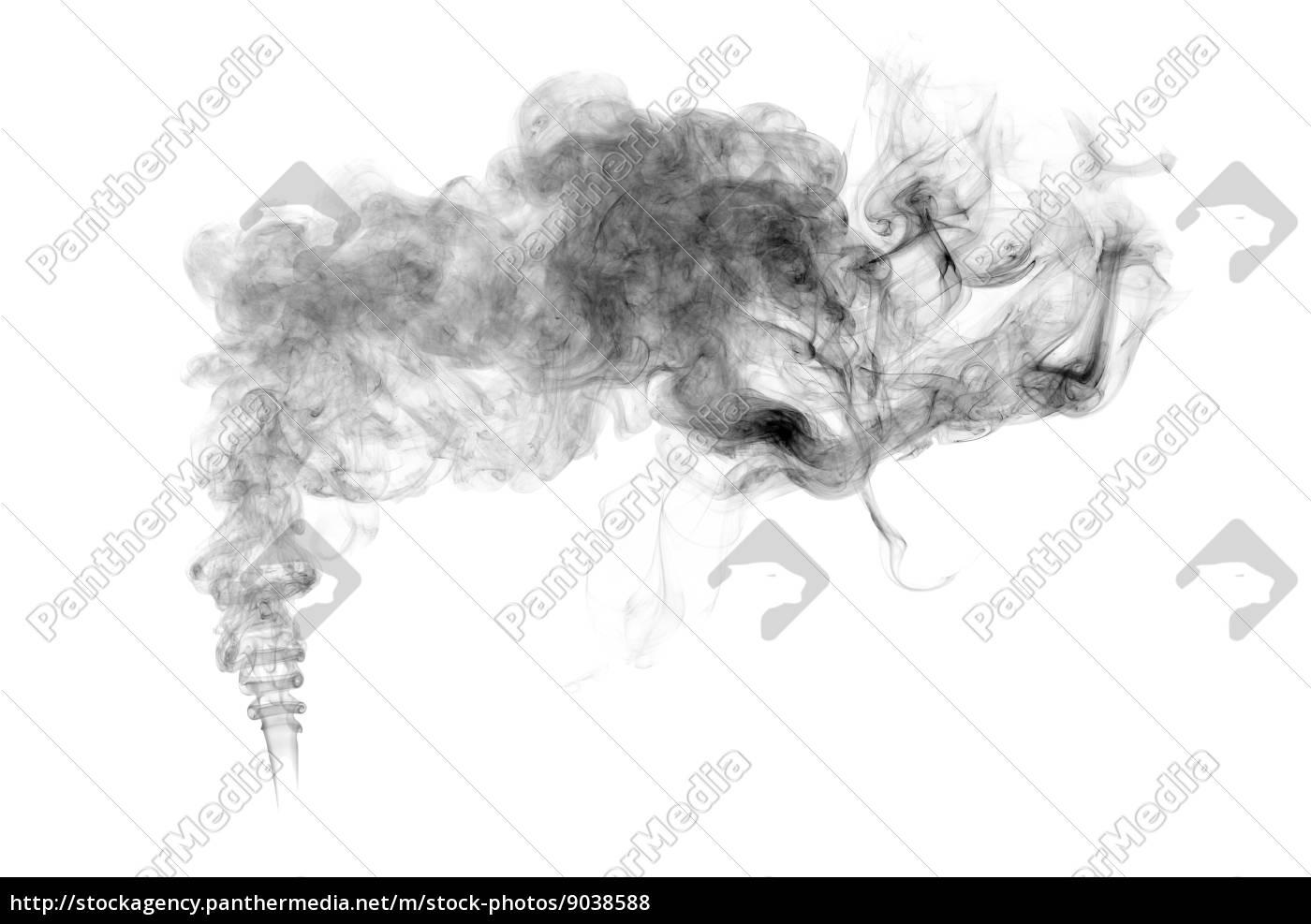 rauchen - 9038588