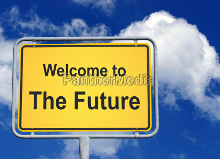 welcome, to, the, future - 9054580