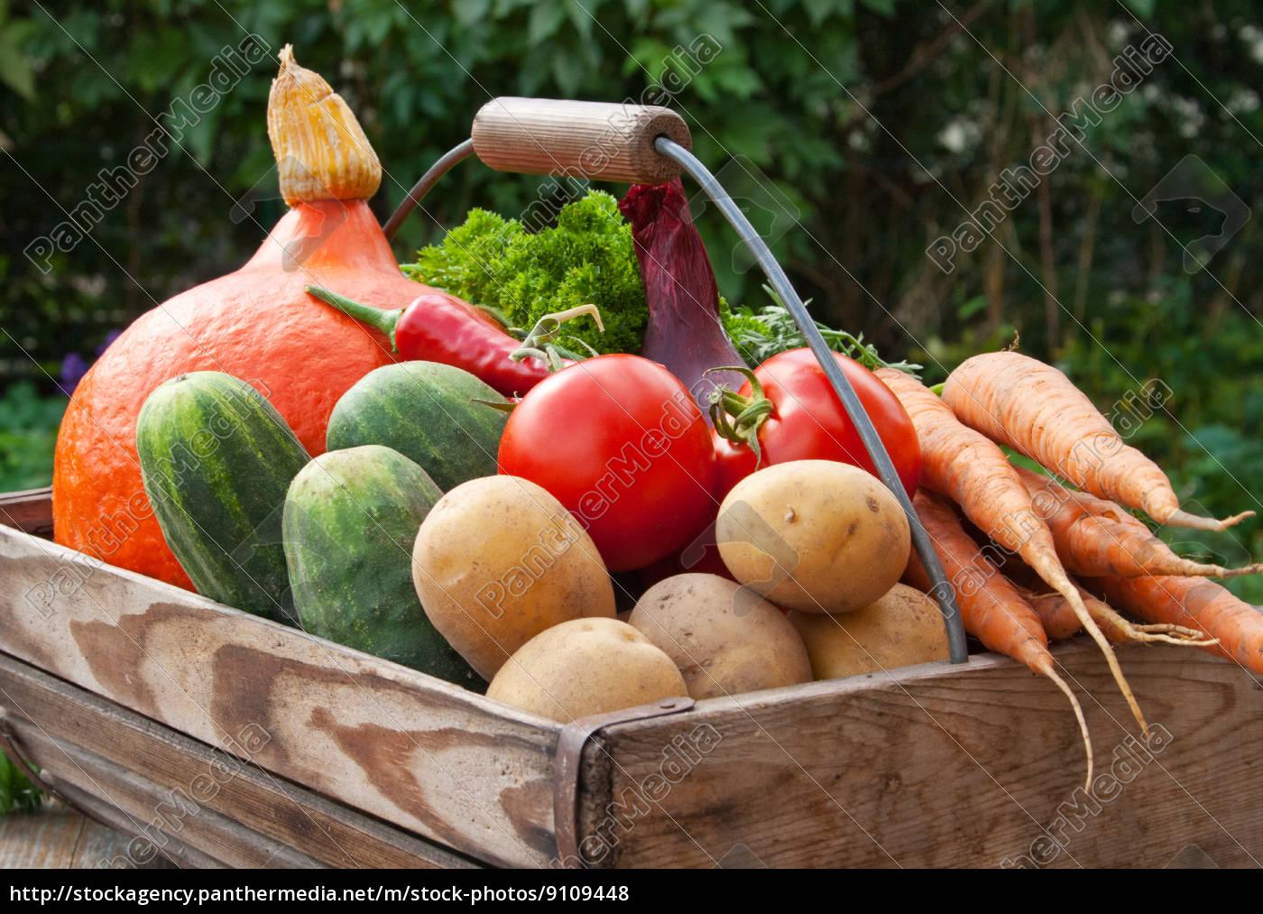 orange, apfelsine, pomeranze, essen, nahrungsmittel, lebensmittel - 9109448