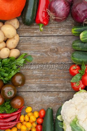 orange, apfelsine, pomeranze, essen, nahrungsmittel, lebensmittel - 9109550