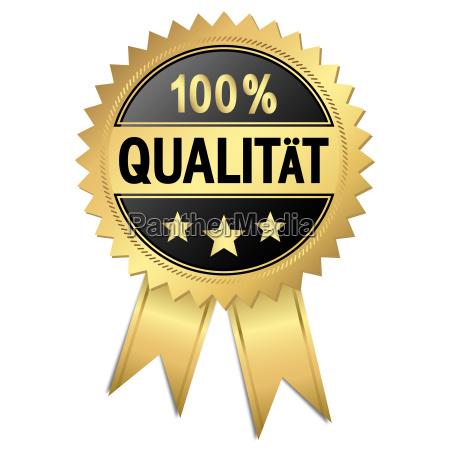 seal 100 guarantee