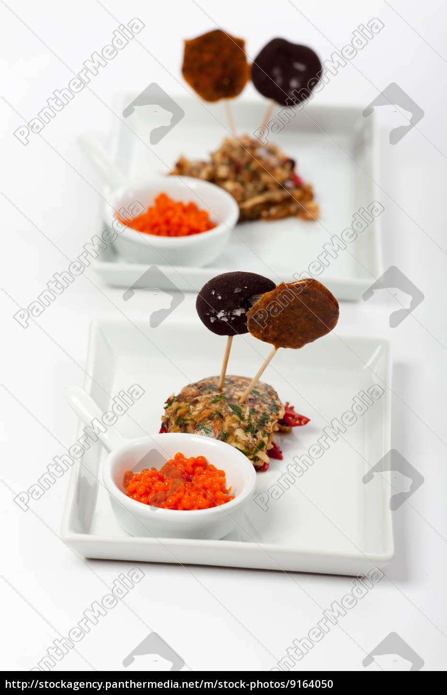 Molekulare Küche Starterset: Gastronomi Startset
