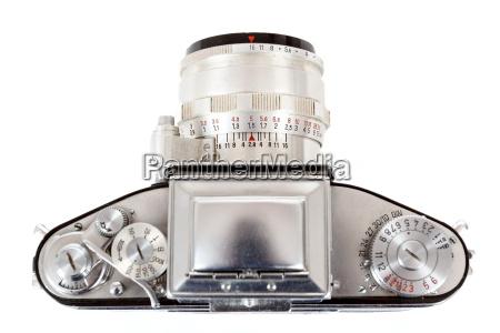 weinlese foto fotocamera fotoapparat kamera knipskiste