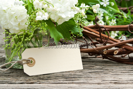 label background card paper valentines day