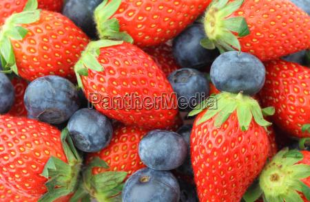 gesundheit suesses lese frucht obst gemuese