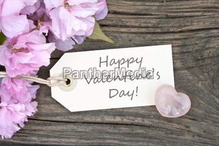 heart valentines day love congratulate congratulations