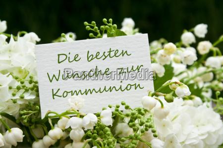 congratulate congratulations communion holy communion religion
