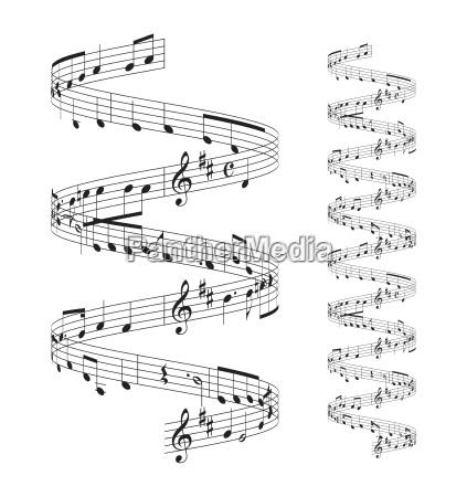 disco musik klang schall musikalisch komposition