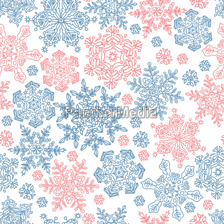 blau objekt kunst gegenstand feiertag farbe