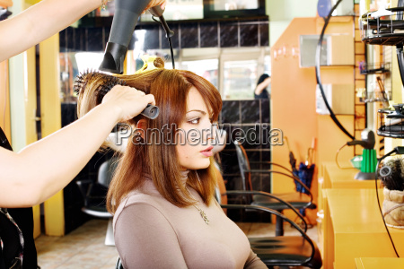 kvinde kvinder brun tor professionelle brunette