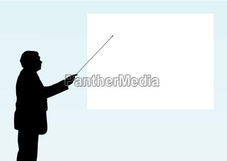 presentation vector eps