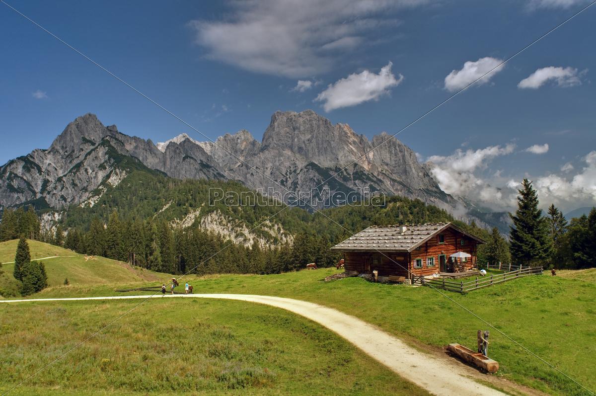 natur himmel landschaft berge berg gebirge alpen bayern. Black Bedroom Furniture Sets. Home Design Ideas
