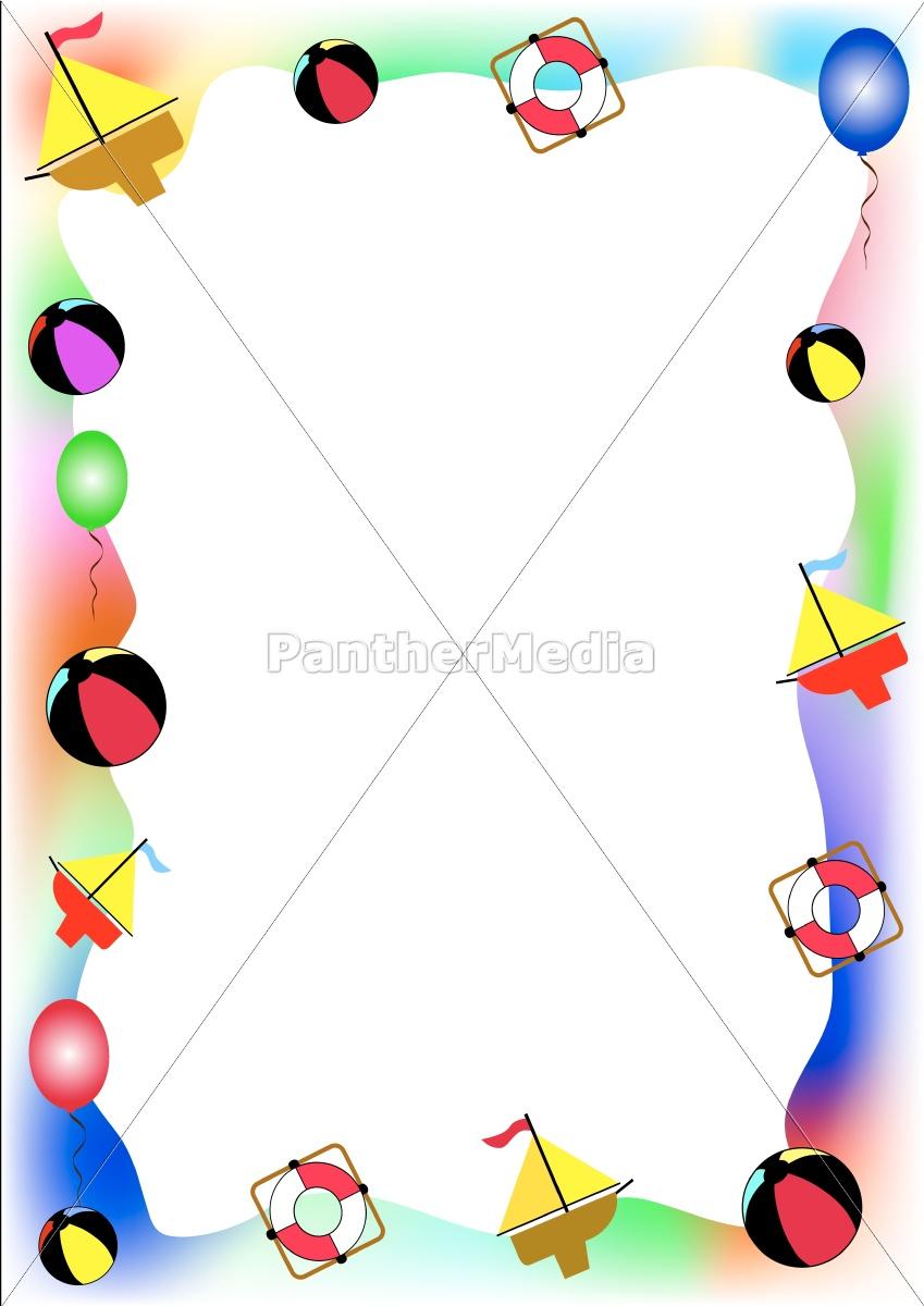 Snap Atemberaubend Einfaches Rahmen Design Zeitgenössisch ...