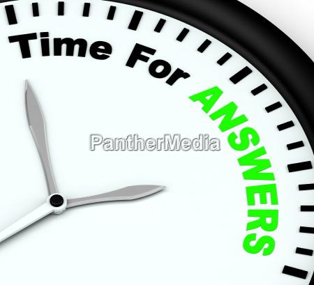 antworten word on clock zeigt loesungswissen