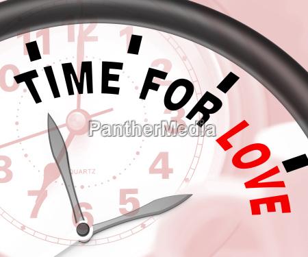 romantisch valentinstag geliebte liebhaber romanze liebhaben