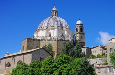 montefiascone cathedral montefiascone cathedral 01