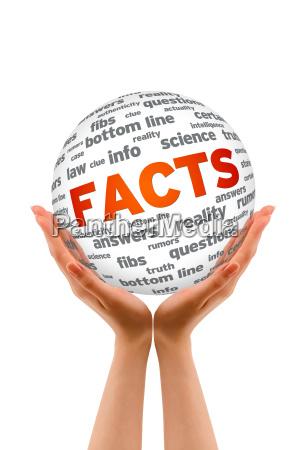 daten informationen angaben unterlagen datenansammlung fakten