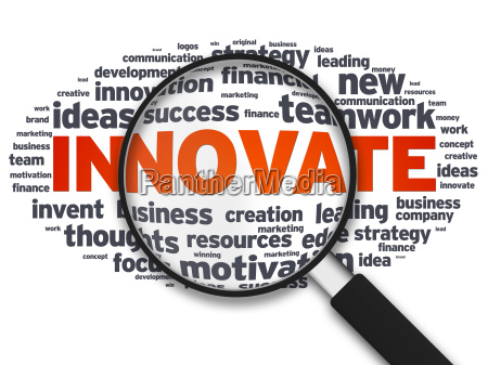 lupe innovate
