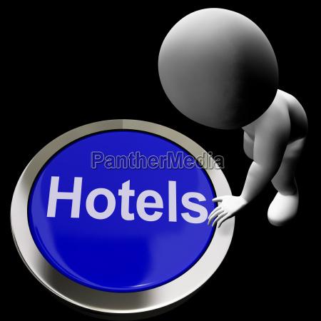 fahrt reisen raum hotel motel taste