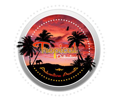 tropical destinations adventure awaits