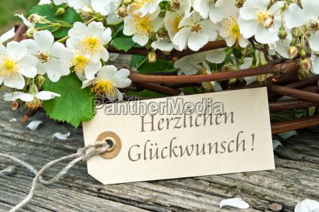 congratulate congratulations wedding anniversary all the