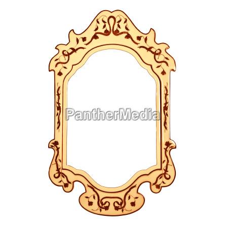 freisteller weinlese golden abgeschieden spiegeln weinernte