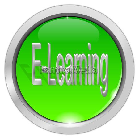 knopf button qualifikation qualifizierung internet worldwideweb
