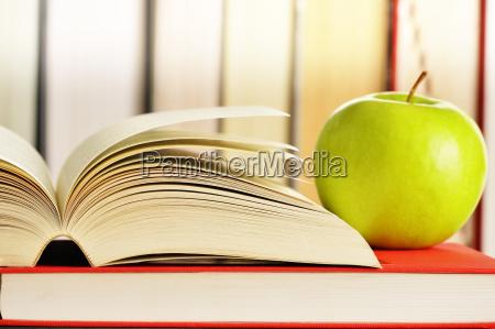stapel bibliothek buecherei weisheit stack philosophie