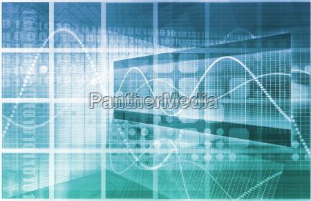 informationstechnologie - 9712572