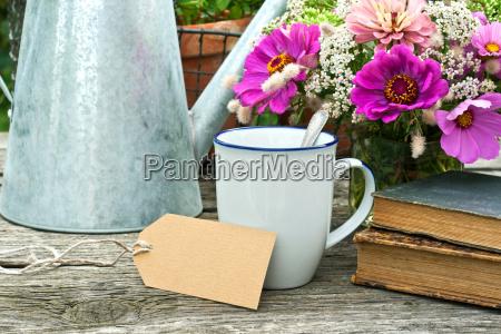 mug mugs coffee mug coffee mugs