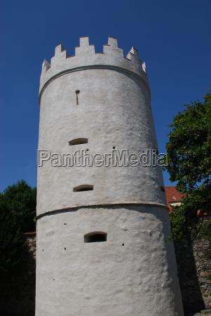 wehrturm ravensburg