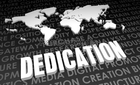 praesentation moderation model entwurf konzept konzeption