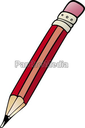 kunst cartoon illustration bleistift clip