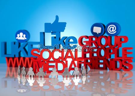 gesellschaftlich sozial kommunikation gemeinschaft mitteilung gemeinsamkeit