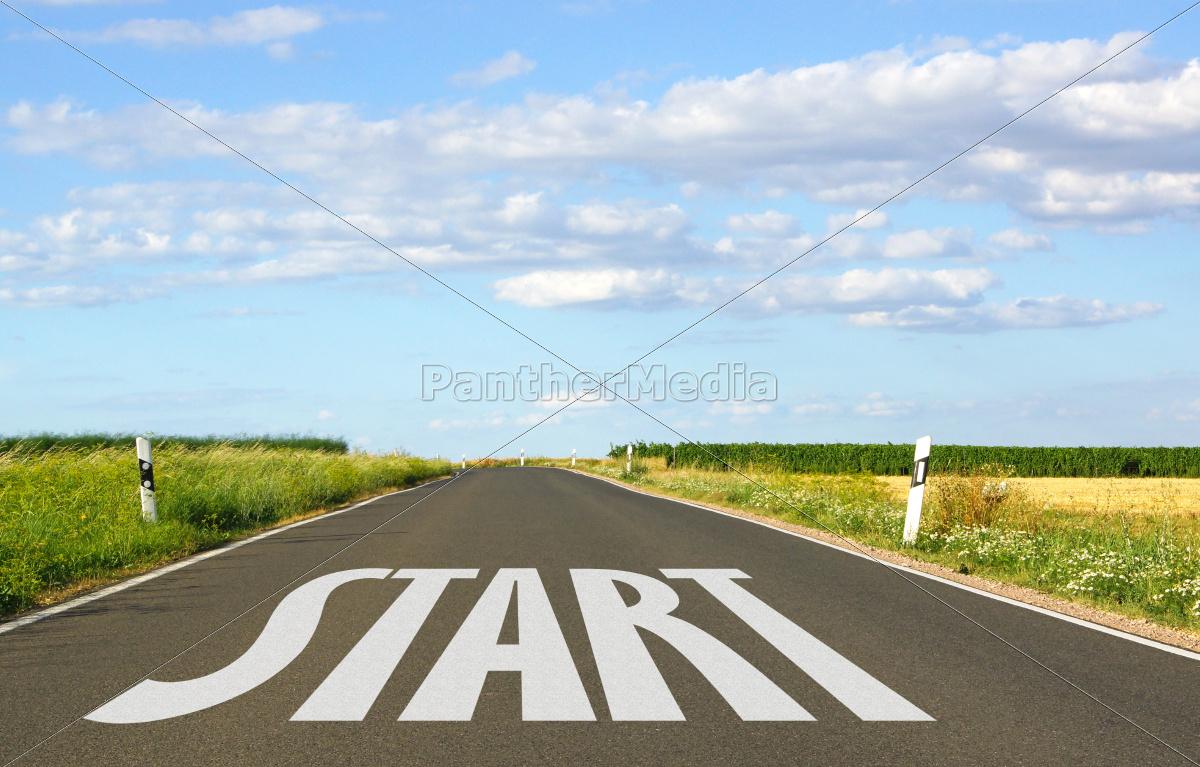 start - 9771098