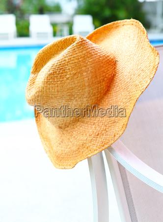 entspannung urlaub urlaubszeit ferien sommerurlaub hut