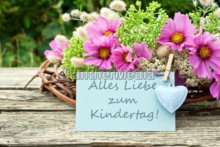 childrens day child children congratulate congratulations