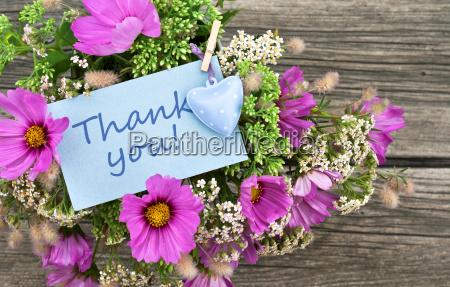 thank you thanks heart hearts love