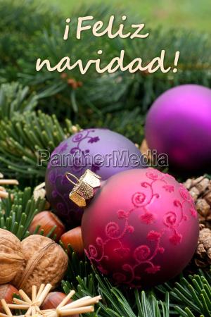 christmas merry christmas christmas tree balls