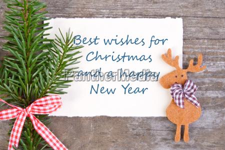 christmas merry christmas christmas card card