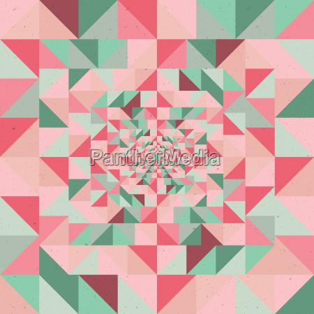 kunst mode komposition farbe grafik modern