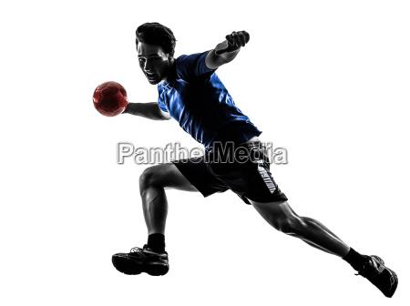 personas gente hombre deporte deportes juego