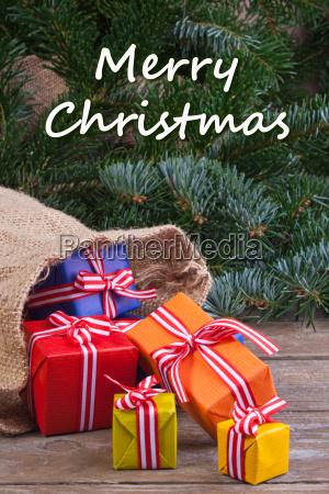 english christmas merry christmas christmas card