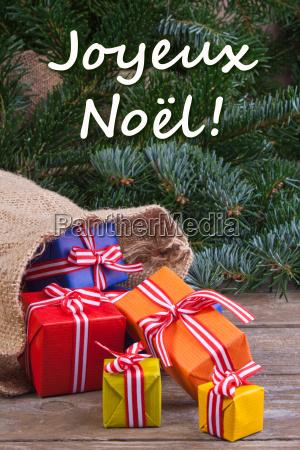 french france christmas merry christmas christmas