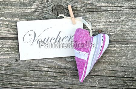 gift card gift certificate voucher gift