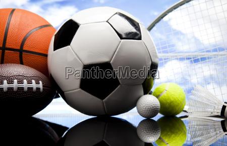 sport spiel spielen spielend spielt ball