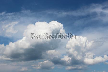 schoen aesthetisch schoenes schoene schoener wolke