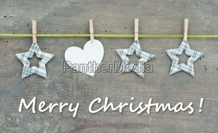 christmas merry christmas christmas card cinnamon