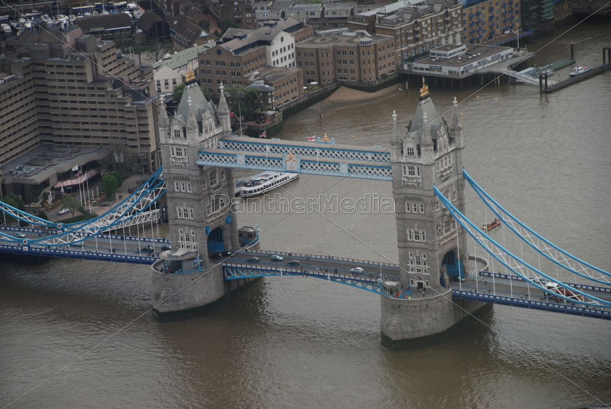 the, tower, bridge, london - 9927202